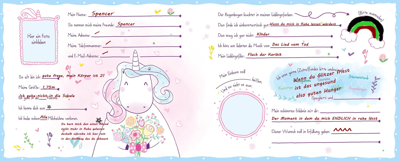 [Bild: mein-einhorntastisches-freundebuch-einho...395966.jpg]