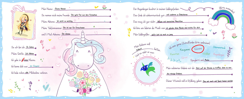 [Bild: mein-einhorntastisches-freundebuch-einho...395966.png]