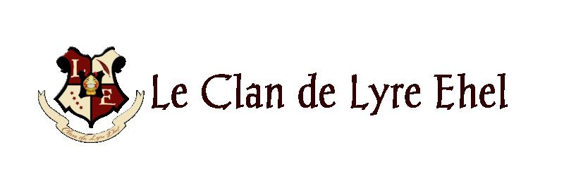 [19/02/650] Soirée jeu du Clan - Pyramidium 0_signature_with_heraldry