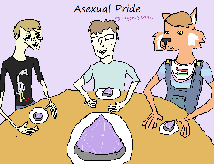 https://cdn.discordapp.com/attachments/307266998742810627/408786746340278275/Asexual_pride_picture_w_me_and_my_friends_cake_by_crystals1986-d60x8y3.png