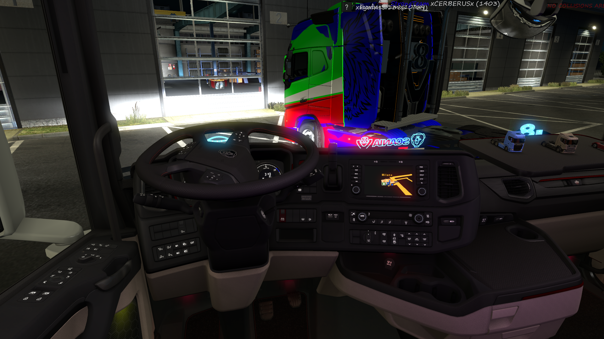 ets2_20180520_145333_00.png