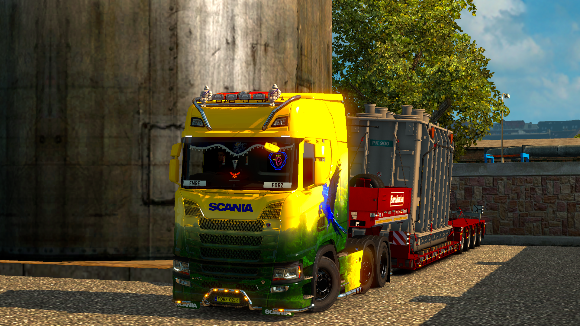 ets2_20180718_170624_00.png