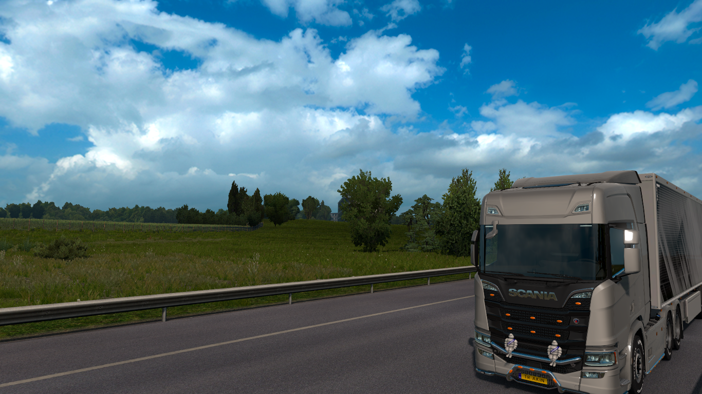 ets2_20181128_165712_00.png