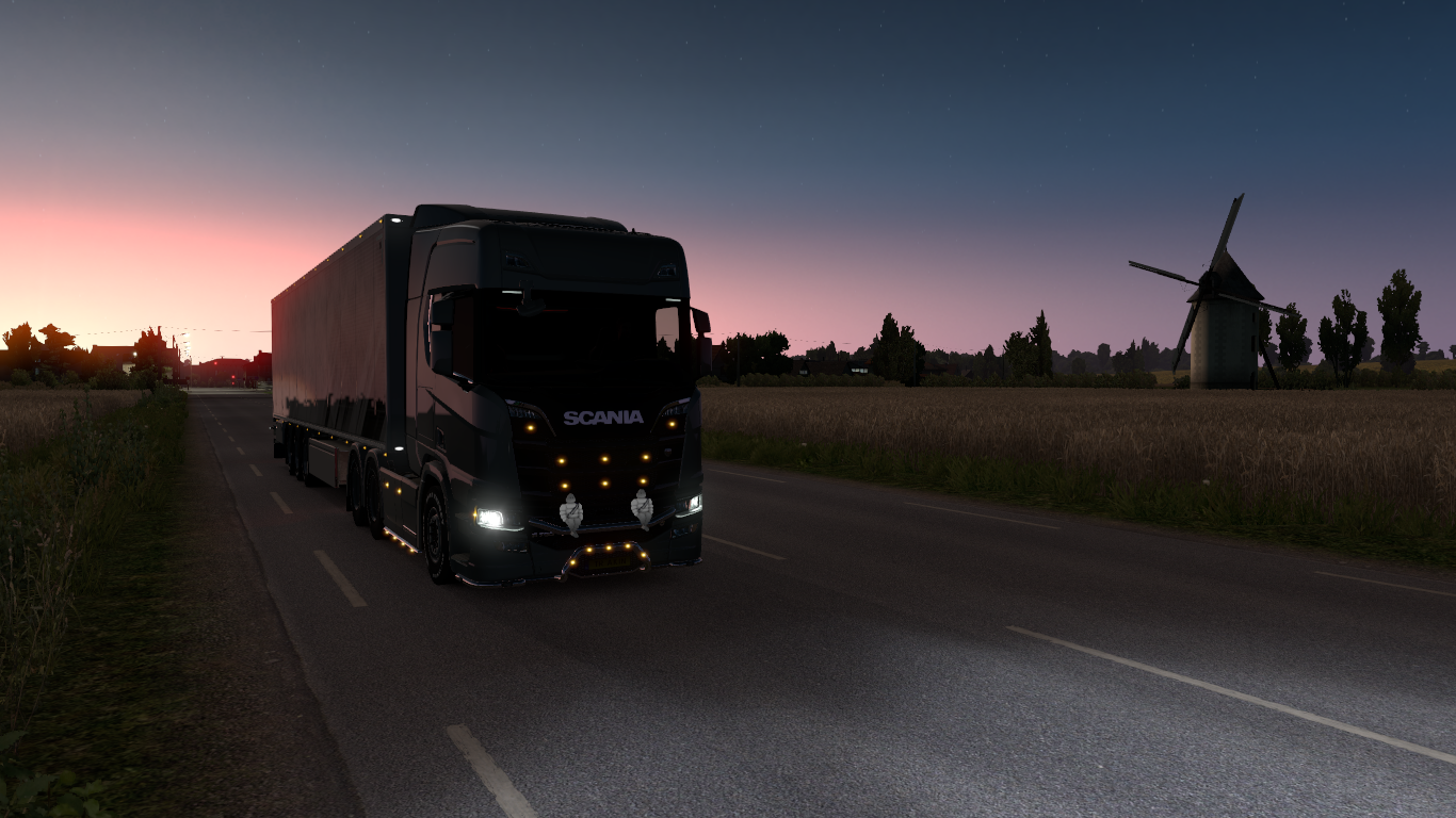 ets2_20181128_170808_00.png