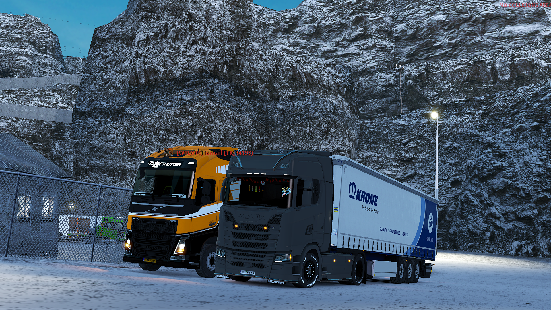 ets2_20190111_232747_00.png