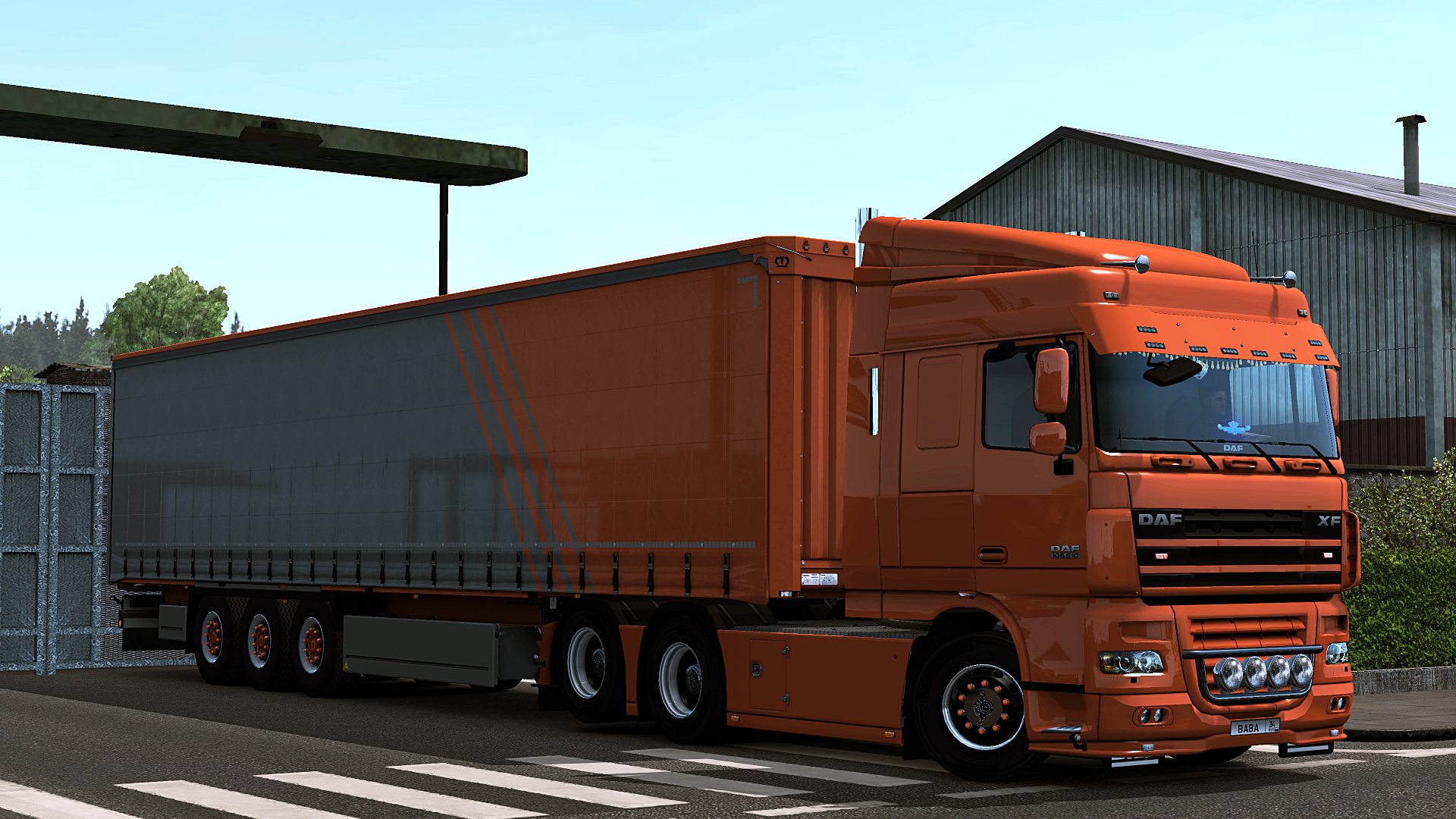 ets2_20190118_220401_00.png