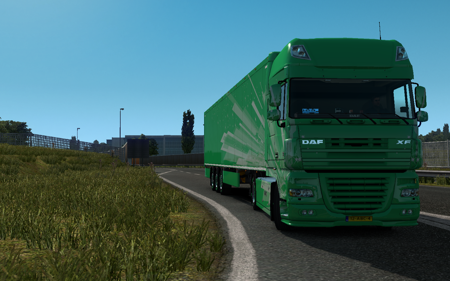 ets2_20190130_204117_00.png