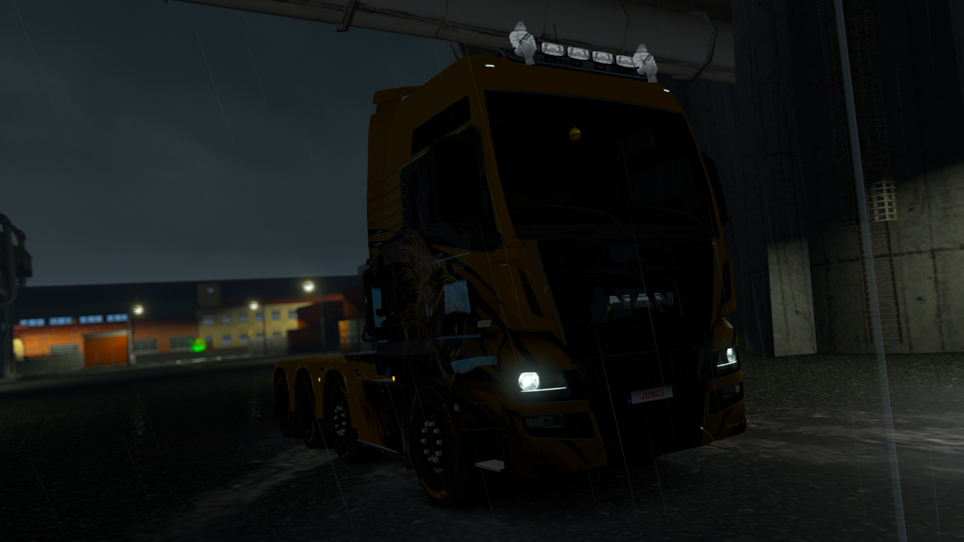 ets2_20190208_180500_00.png
