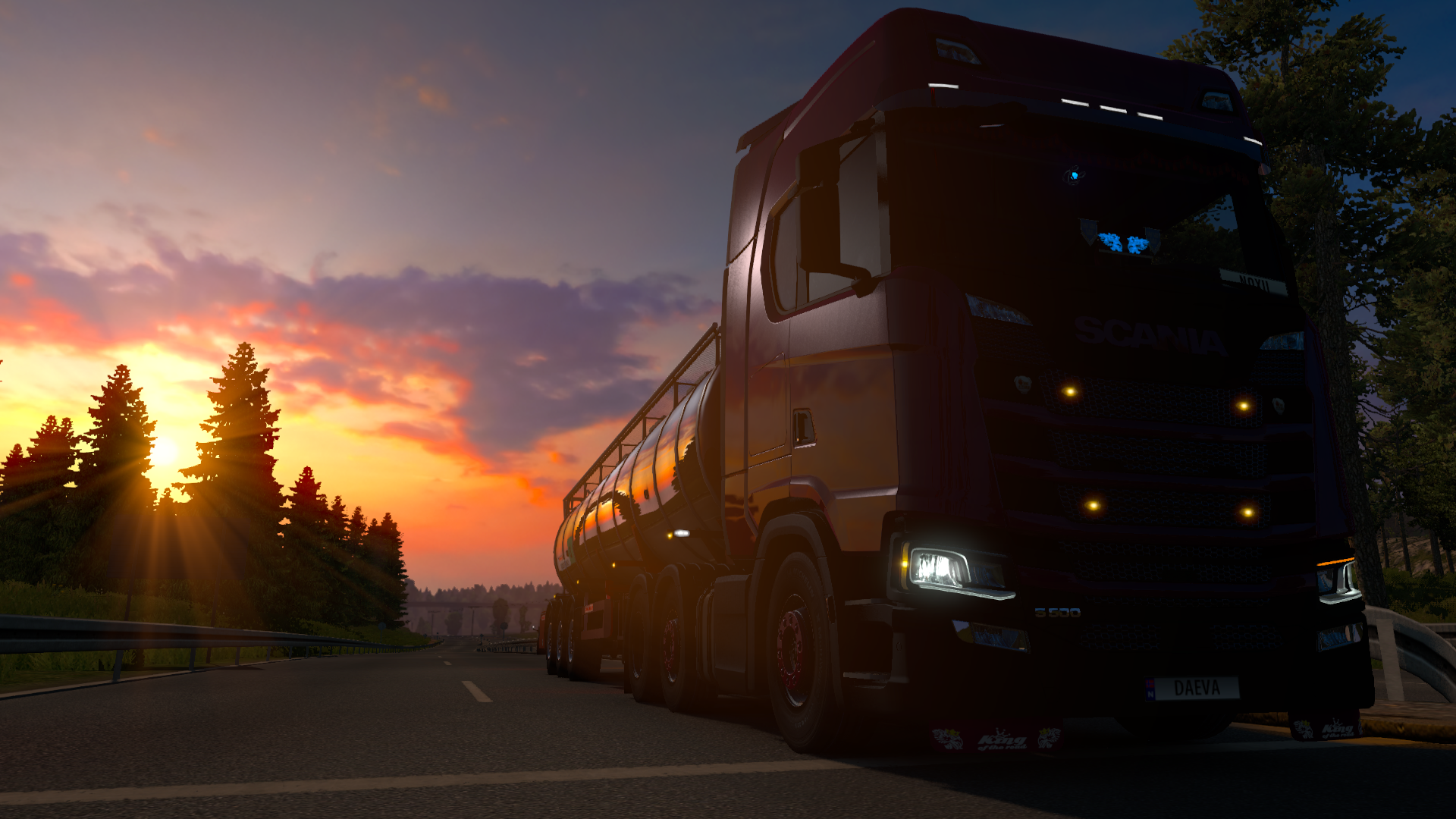 ets2_20190317_153203_00.png