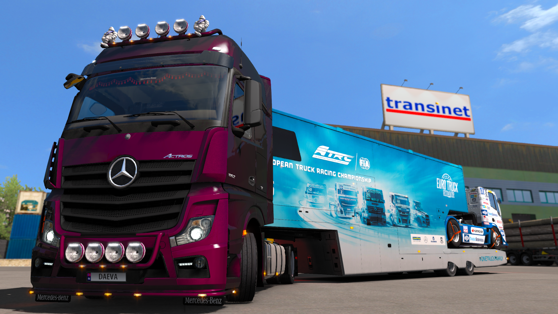 ets2_20190323_014818_00.png