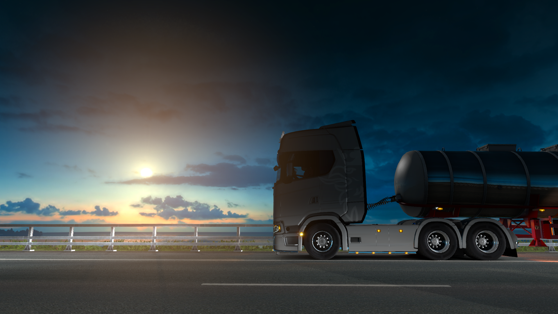 ets2_20190420_214838_00.png