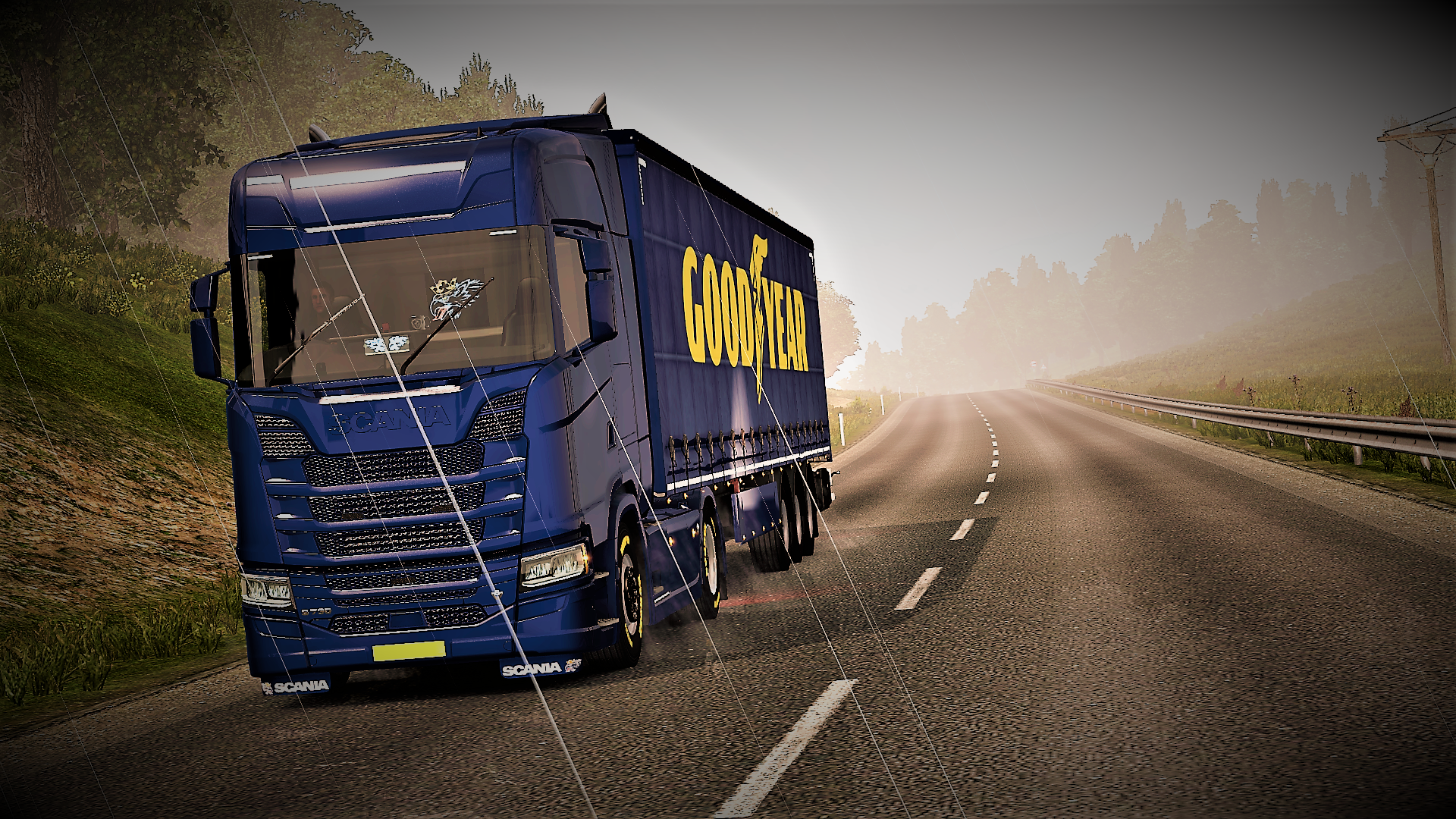 ets2_20190811_121554_00.png
