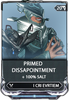 Primed_Disappointment.png