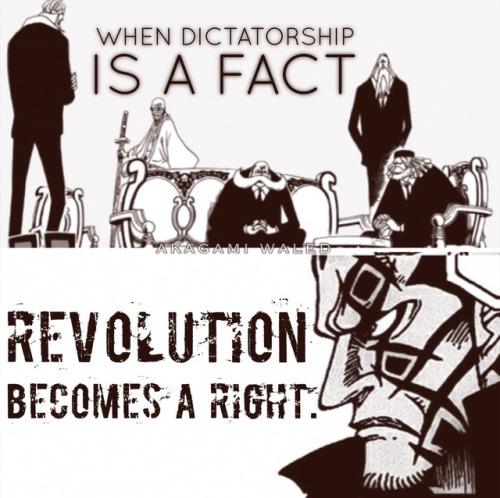 AVANTE SOCIALISMO - Página 2 Tumblr_orj5b8hR2D1vc4o0yo1_500
