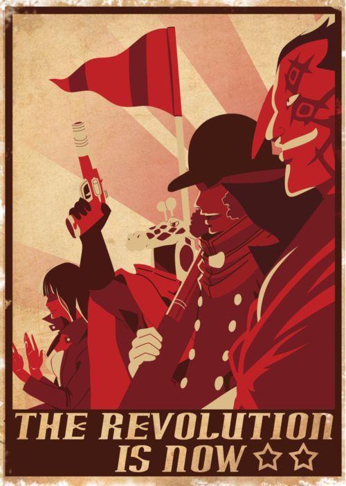 AVANTE SOCIALISMO - Página 2 329e170090acb52056a3affd4951d959--the-revolution-revolutions