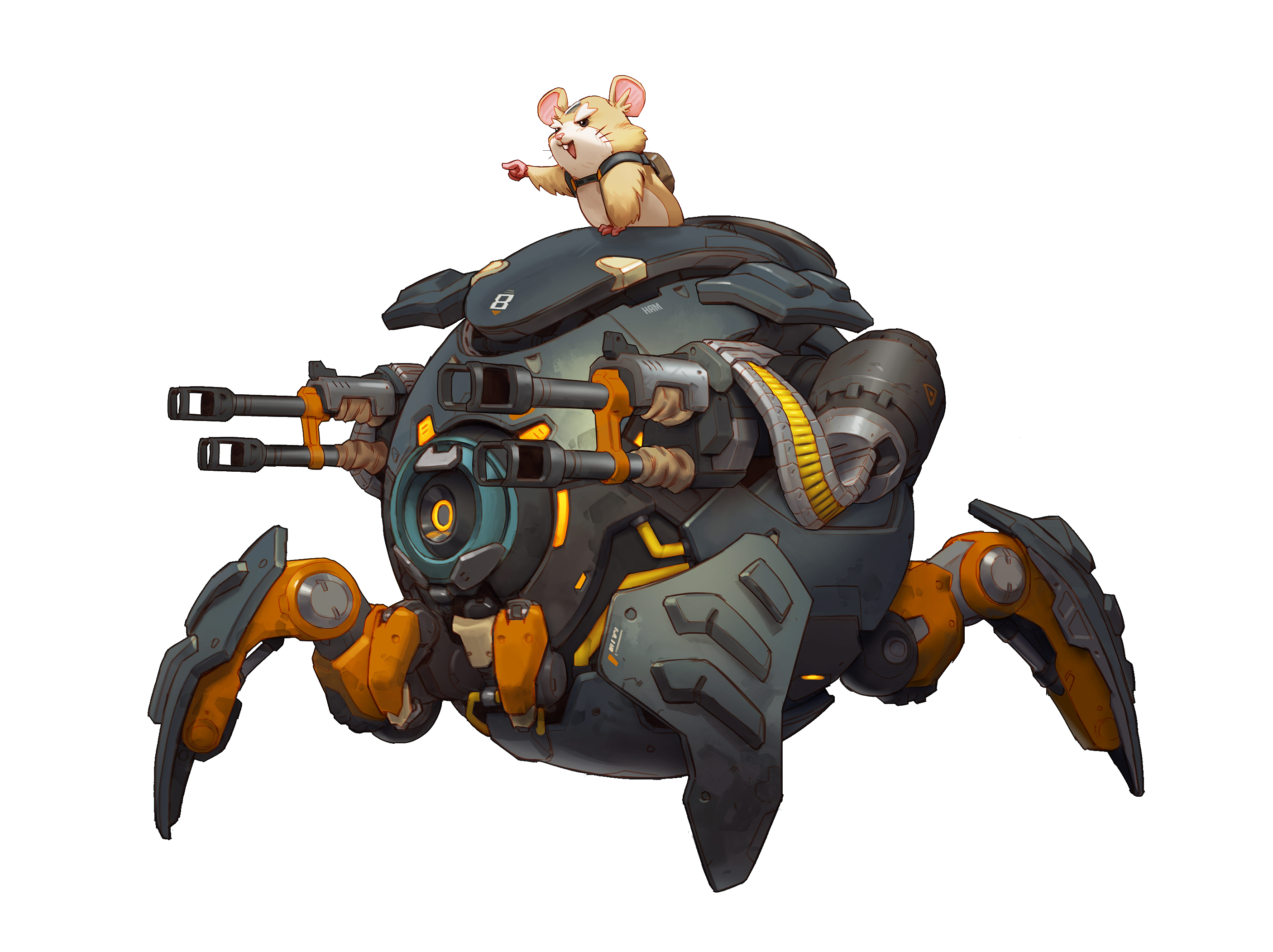wrecking-ball-concept.png