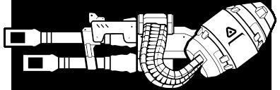 Quad_cannons.png