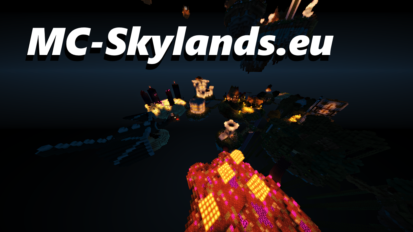https://cdn.discordapp.com/attachments/307987378449022976/398206693634211860/skylands.png