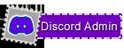 Discord Administrators