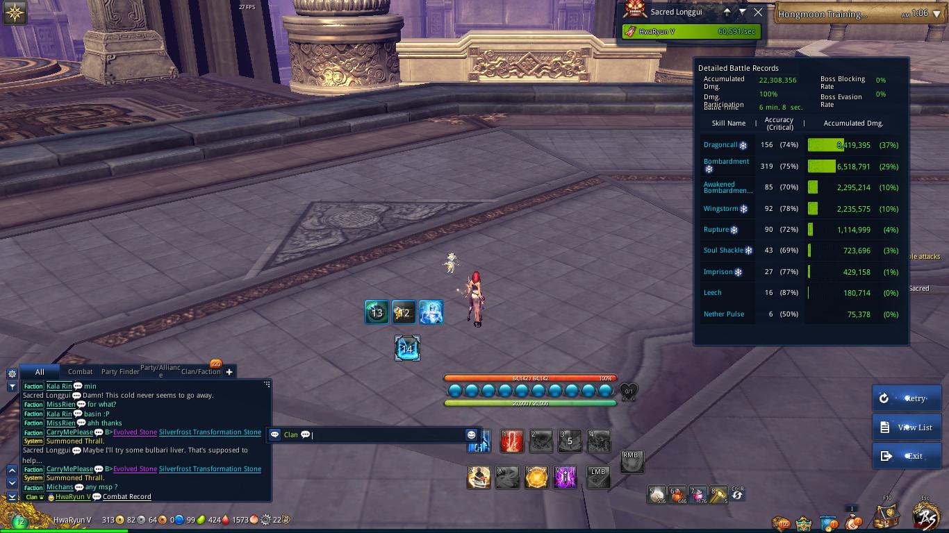 Screenshot_247.png