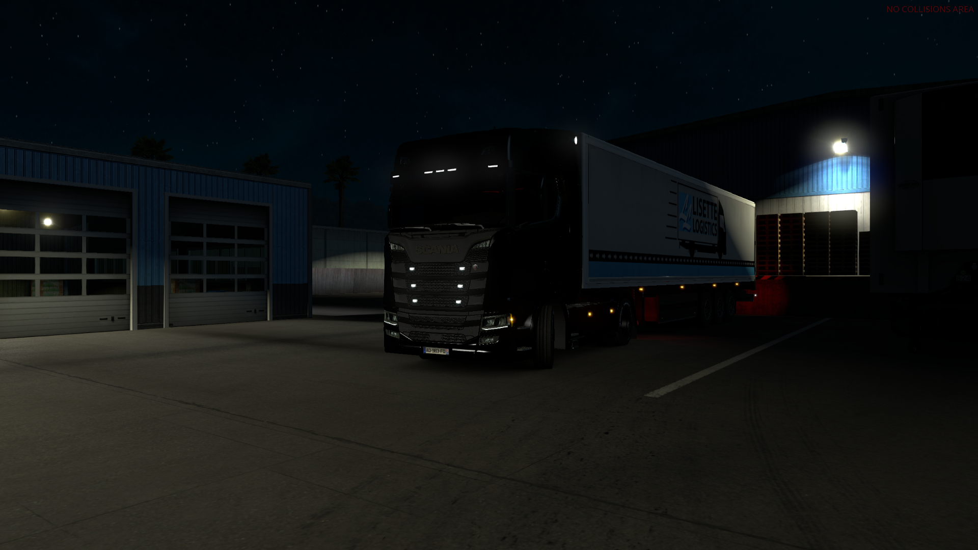 ets2_00412.png