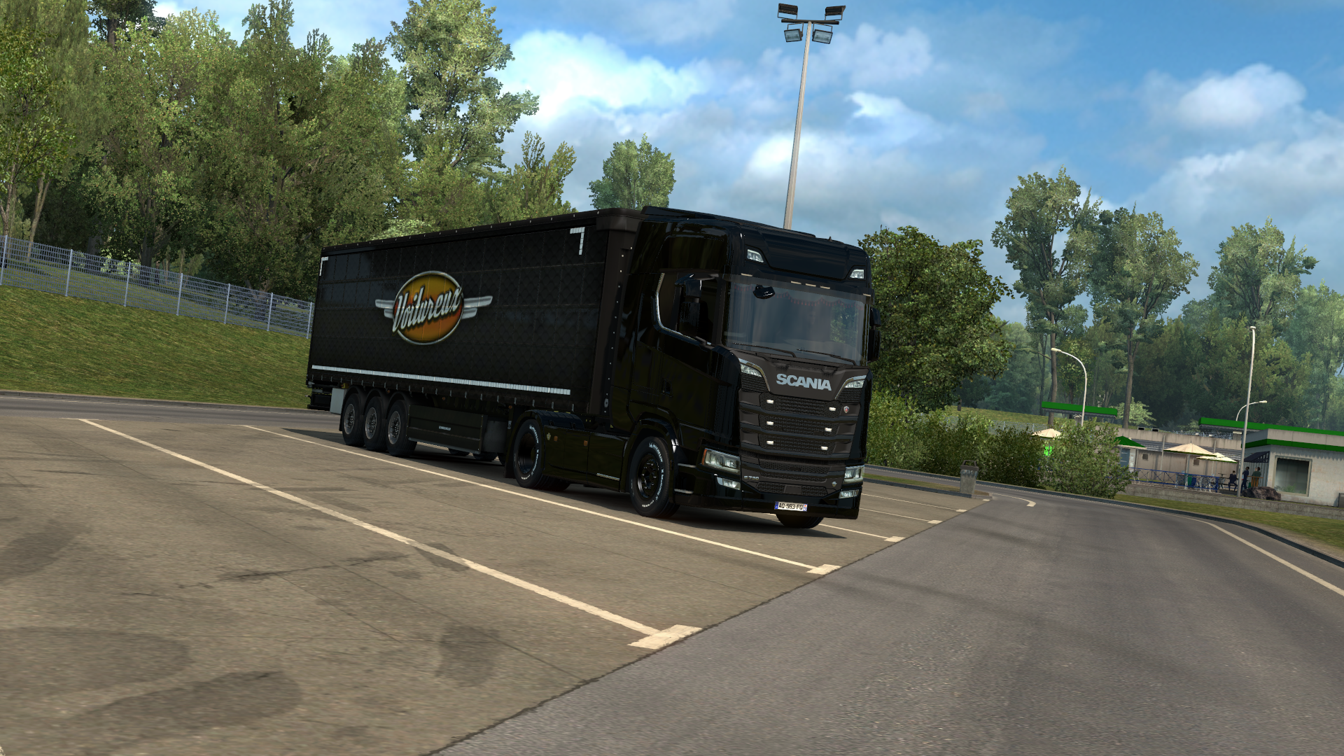 ets2_00419.png