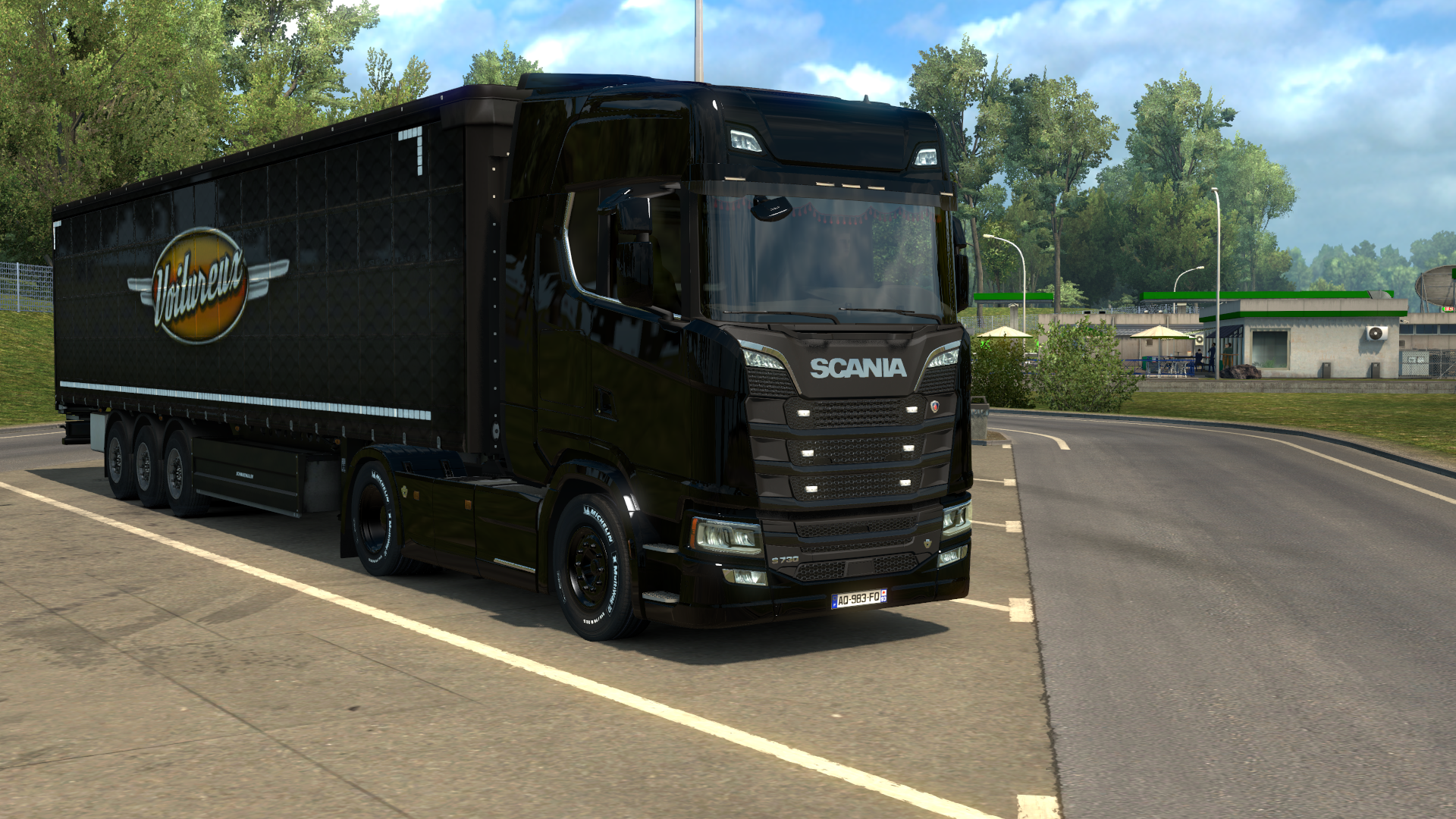 ets2_00416.png