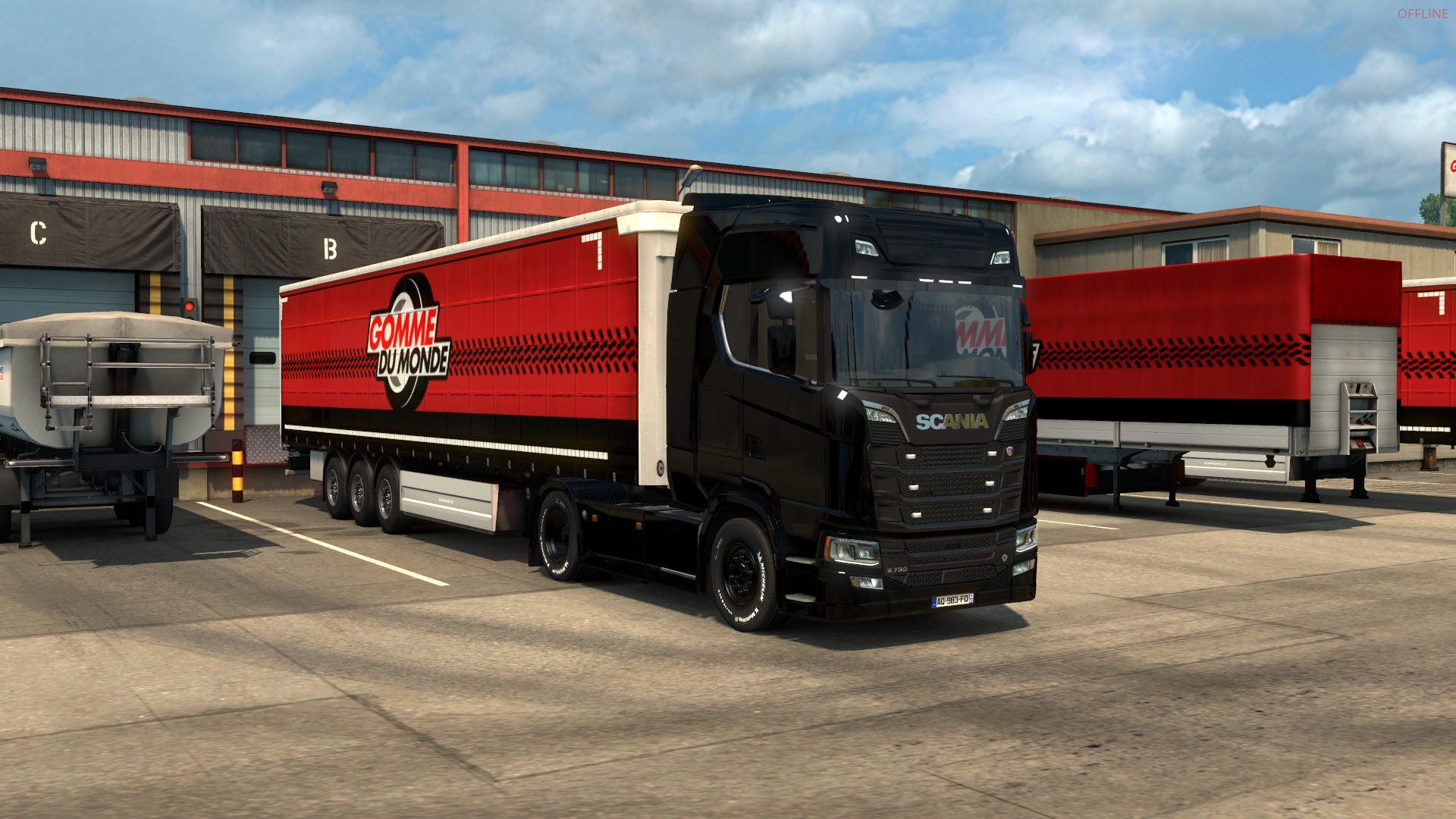ets2_00420.png