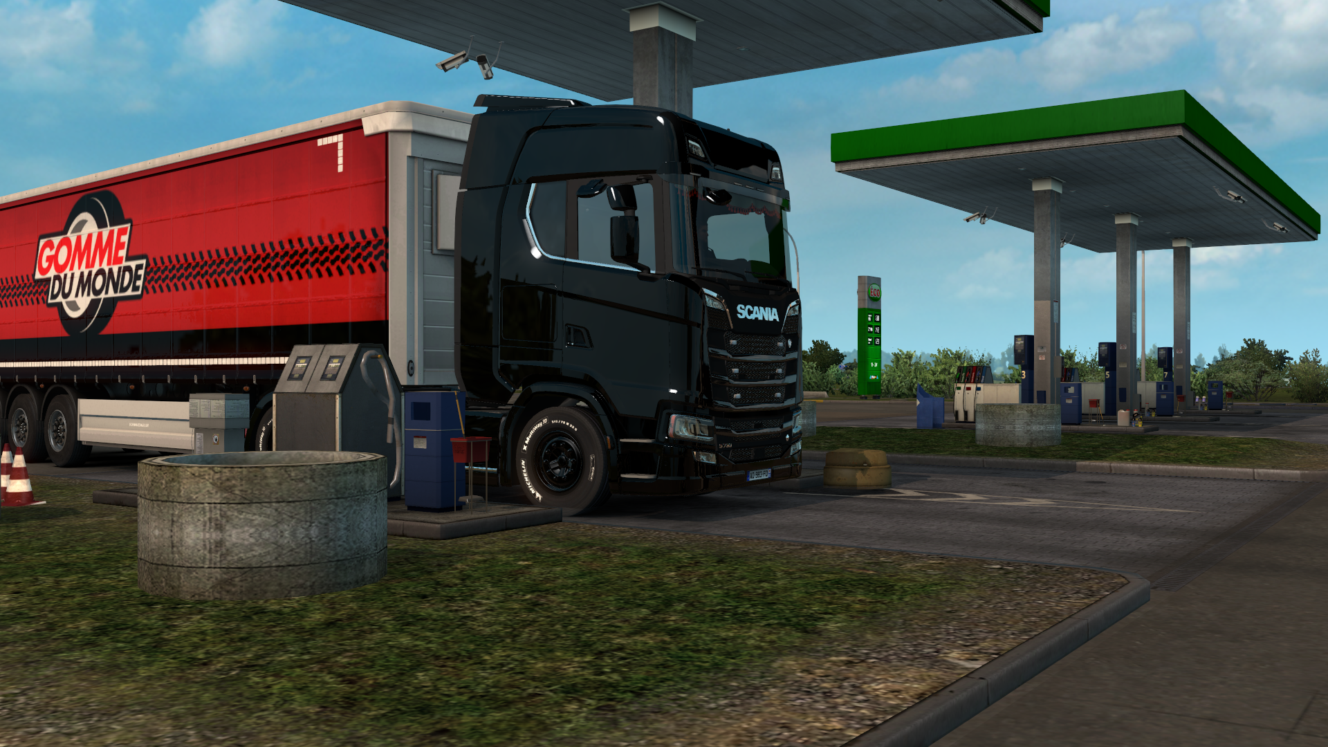 ets2_00421.png