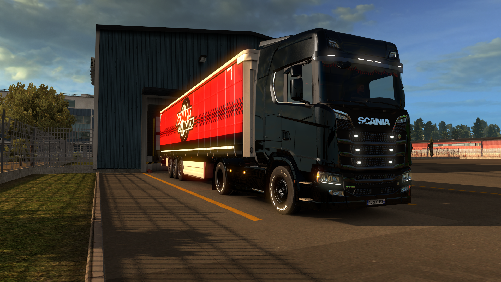 ets2_00422.png