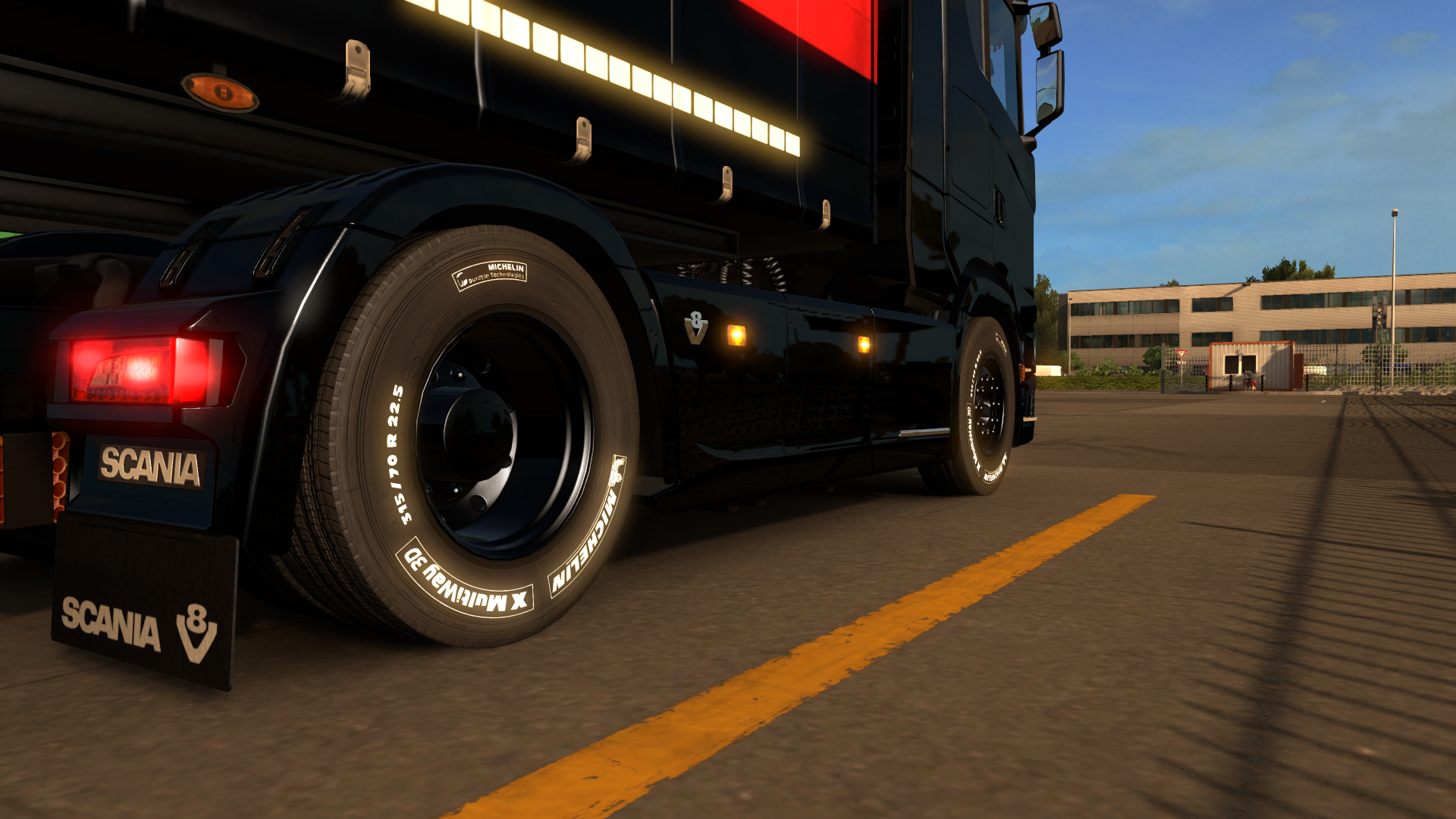 ets2_00423.png