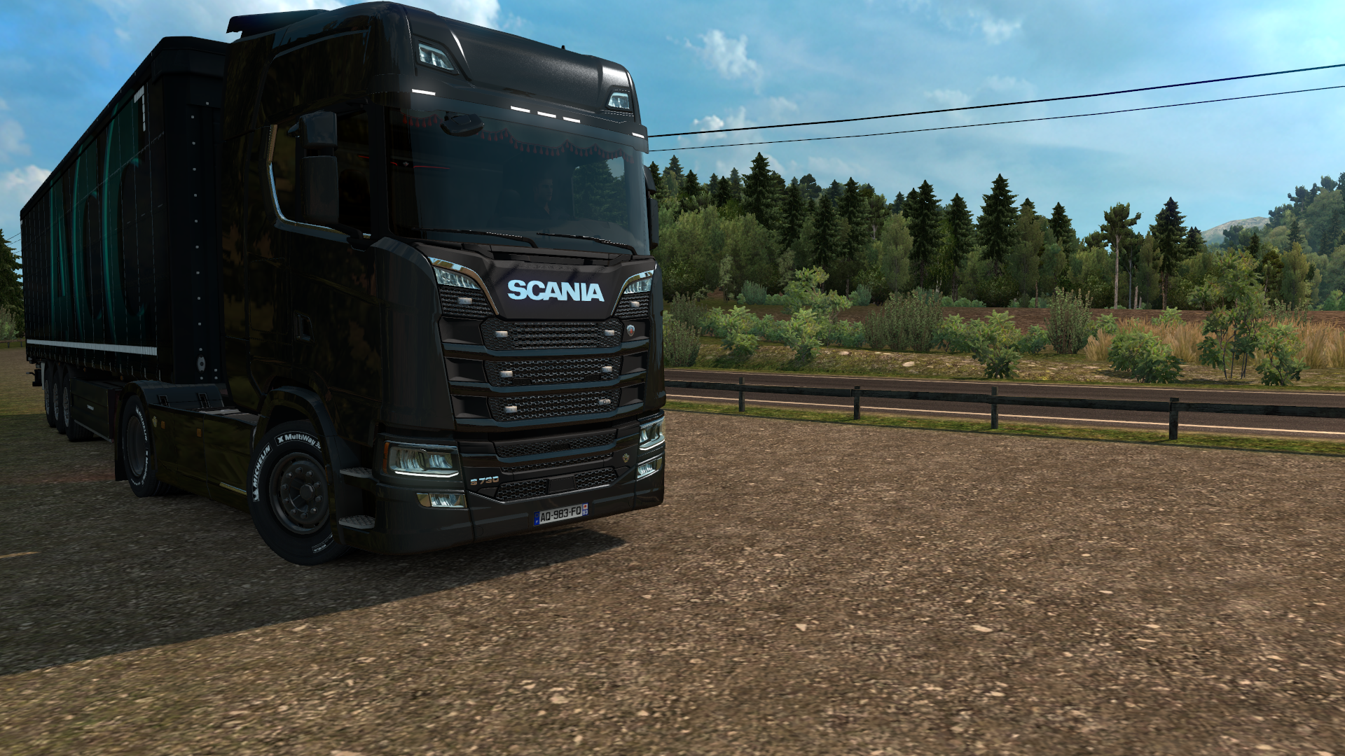 ets2_00448.png