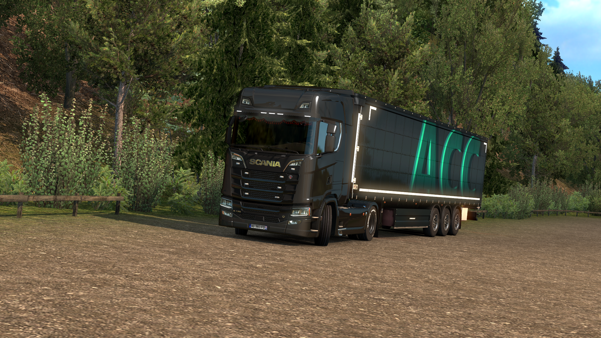 ets2_00450.png