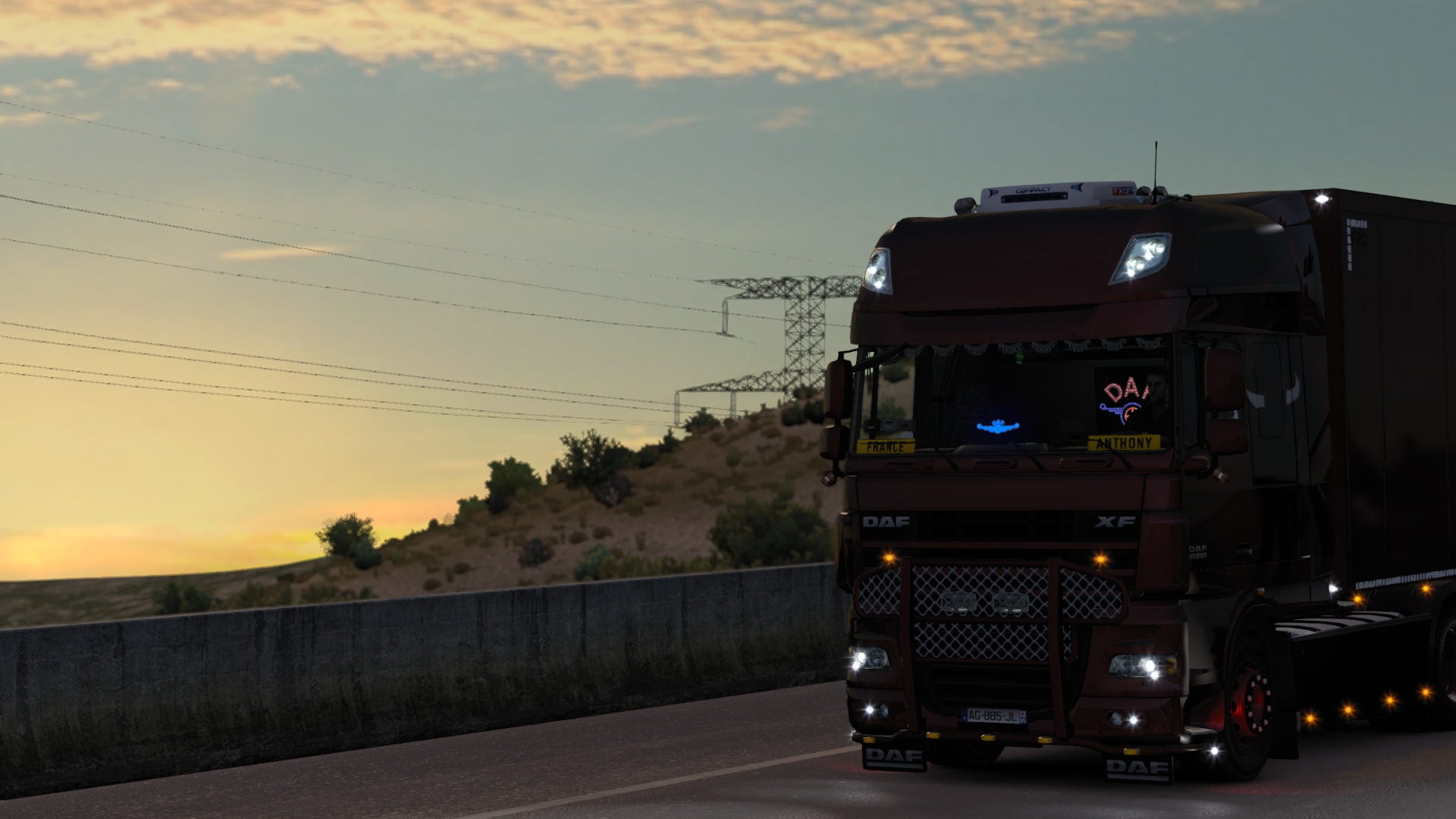 ets2_20190609_152915_00.png