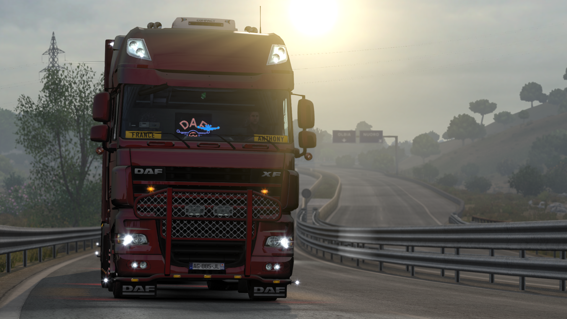 ets2_20190610_111702_00.png