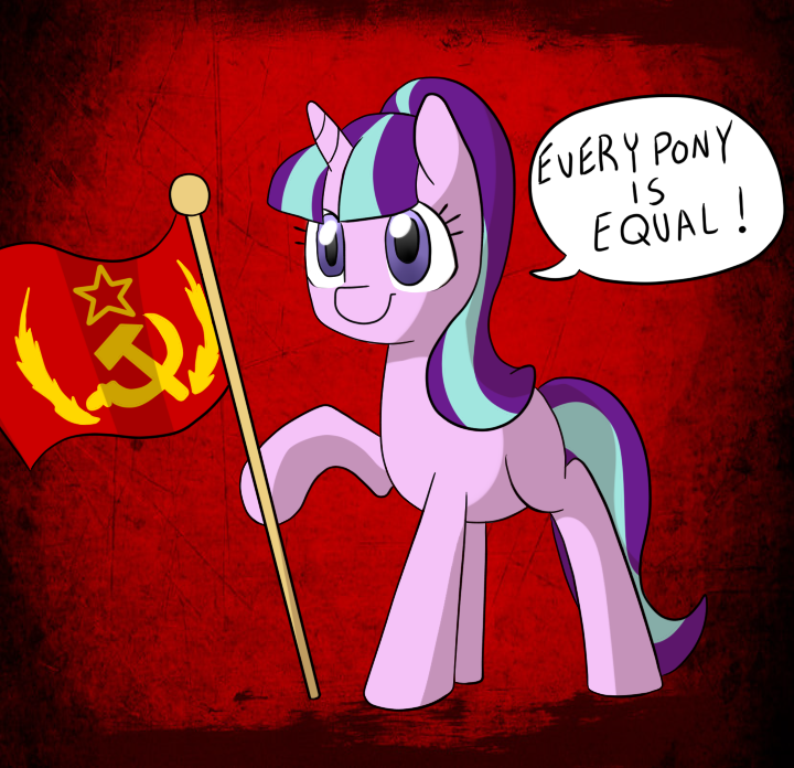 https://cdn.discordapp.com/attachments/308950154222895104/314893039464349696/Pony_communism.png