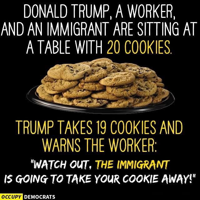 https://cdn.discordapp.com/attachments/308950154222895104/314904761357041664/Trump_cookie.jpg