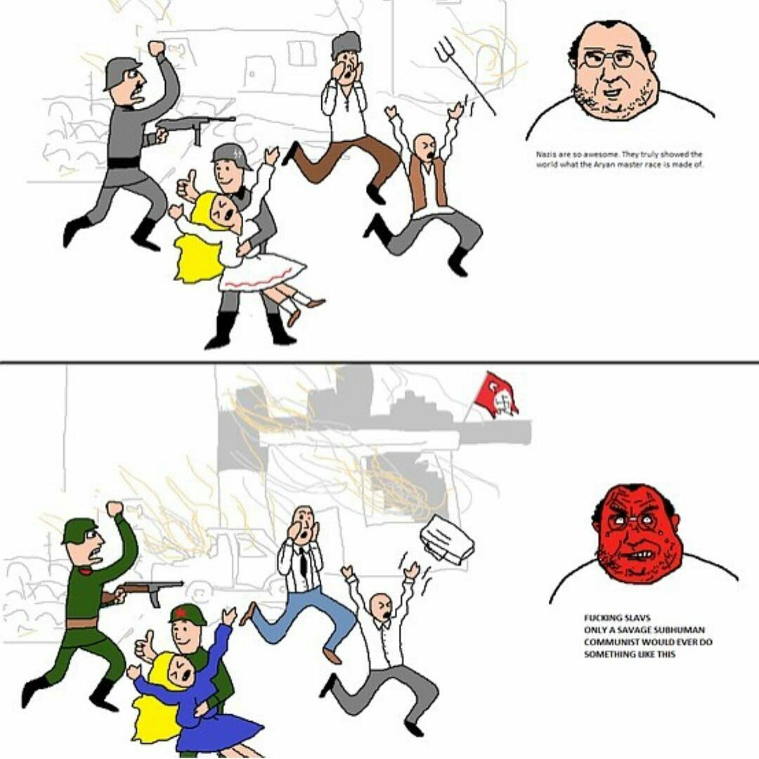 https://cdn.discordapp.com/attachments/308950154222895104/316088203545149440/socialist_romania_ball-14954263426841.jpg