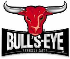 https://cdn.discordapp.com/attachments/308950154222895104/329380660839972875/bulls_eye_logo.png