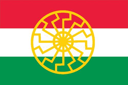 https://cdn.discordapp.com/attachments/308950154222895104/334052871349993502/Flag_of_Kurtistan.png