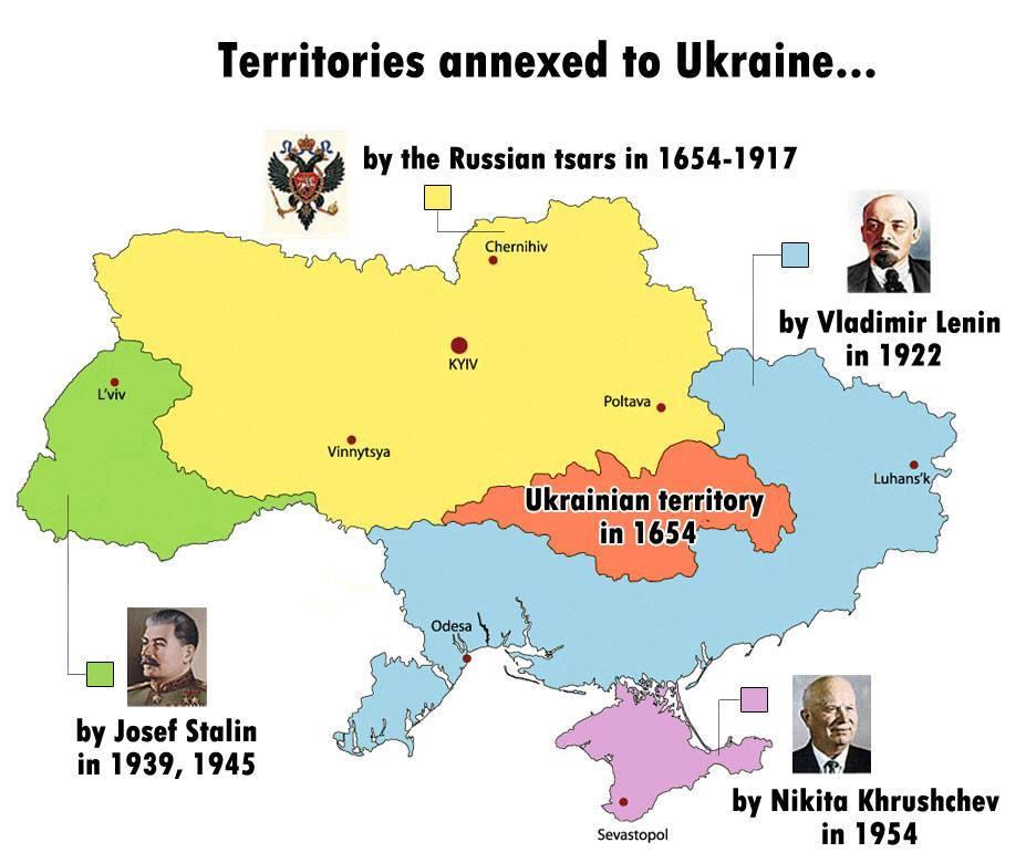 https://cdn.discordapp.com/attachments/308950154222895104/335842494380244993/Ukraine_Fake_State.jpg