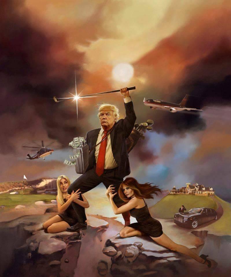https://cdn.discordapp.com/attachments/308950154222895104/343215468846514176/Trump_our_last_hope.jpg