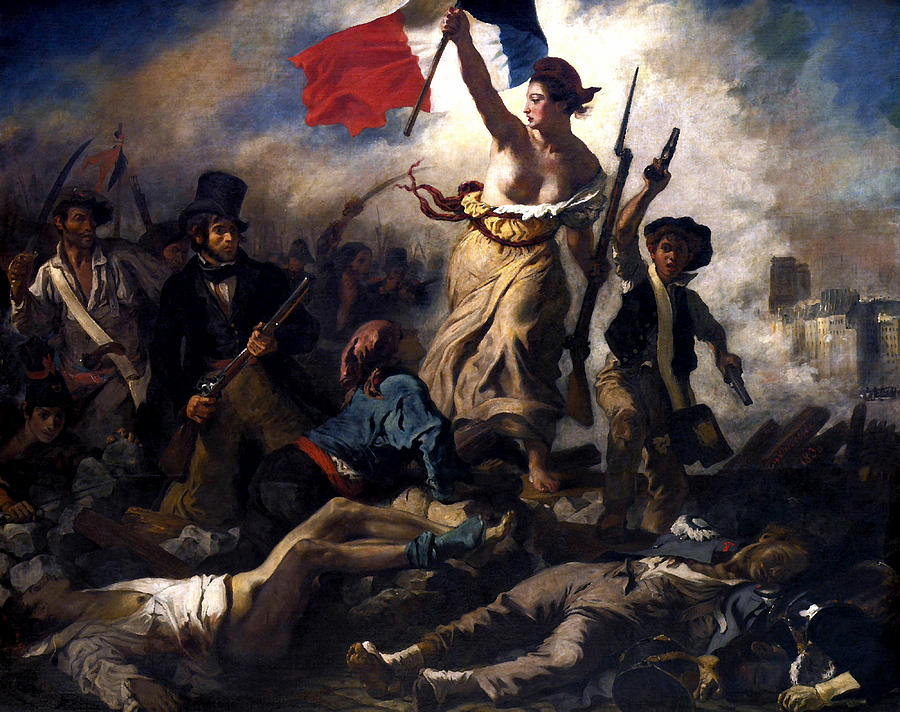 https://cdn.discordapp.com/attachments/308950154222895104/367502234960920577/liberty-leading-the-people-during-the-french-revolution-war-is-hell-store.jpg