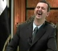https://cdn.discordapp.com/attachments/308950154222895104/369174188776488963/Assad.jpg