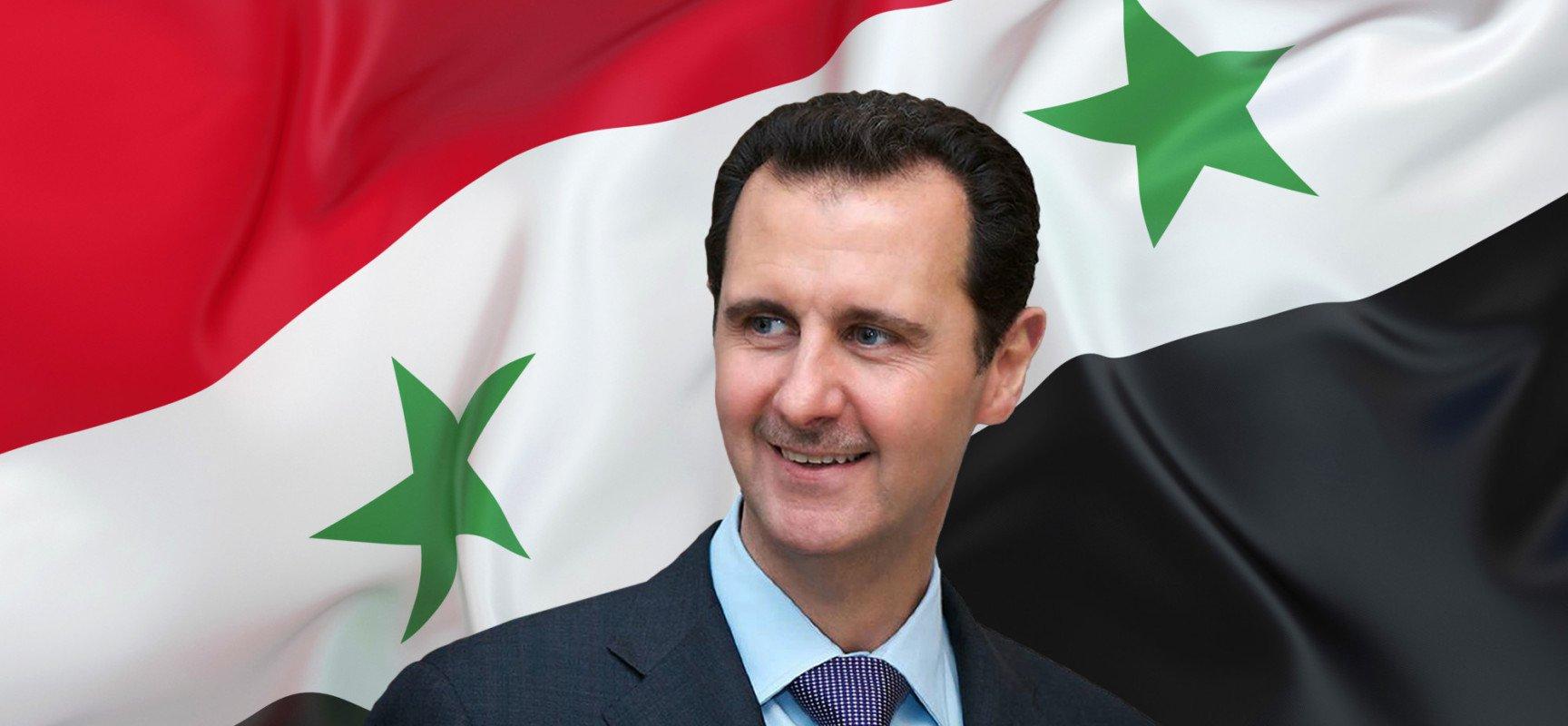 https://cdn.discordapp.com/attachments/308950154222895104/369186779816787968/Kremlin-slams-US-threats-against-Syrias-Bashar-al-Assad.jpg