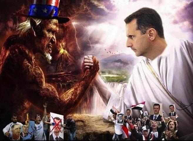 https://cdn.discordapp.com/attachments/308950154222895104/369186998218653696/Bashar_al-Assad_VS_Uncle_Sam.jpg