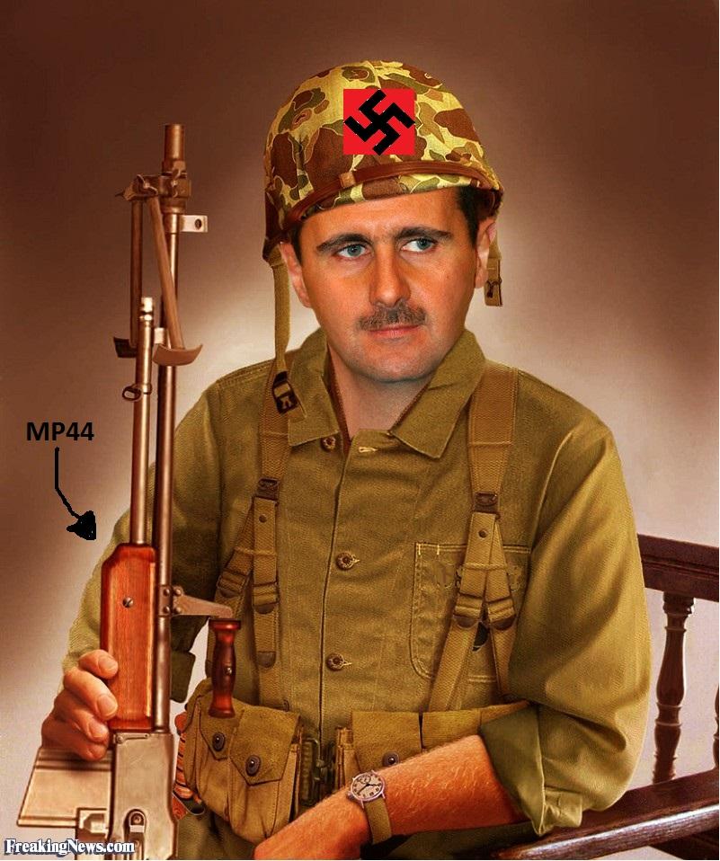 https://cdn.discordapp.com/attachments/308950154222895104/382341586220089345/Bashar-al-Assad-German_soldie.jpg