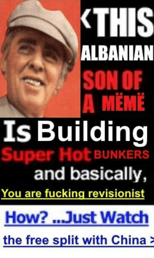 https://cdn.discordapp.com/attachments/308950154222895104/382342924194807809/this-albanian-son-of-a-meme-is-building-super-hot-2502049.png