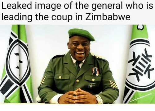 https://cdn.discordapp.com/attachments/308950154222895104/383228542244356096/leaked-image-of-the-general-who-is-leading-the-coup-29068109.png