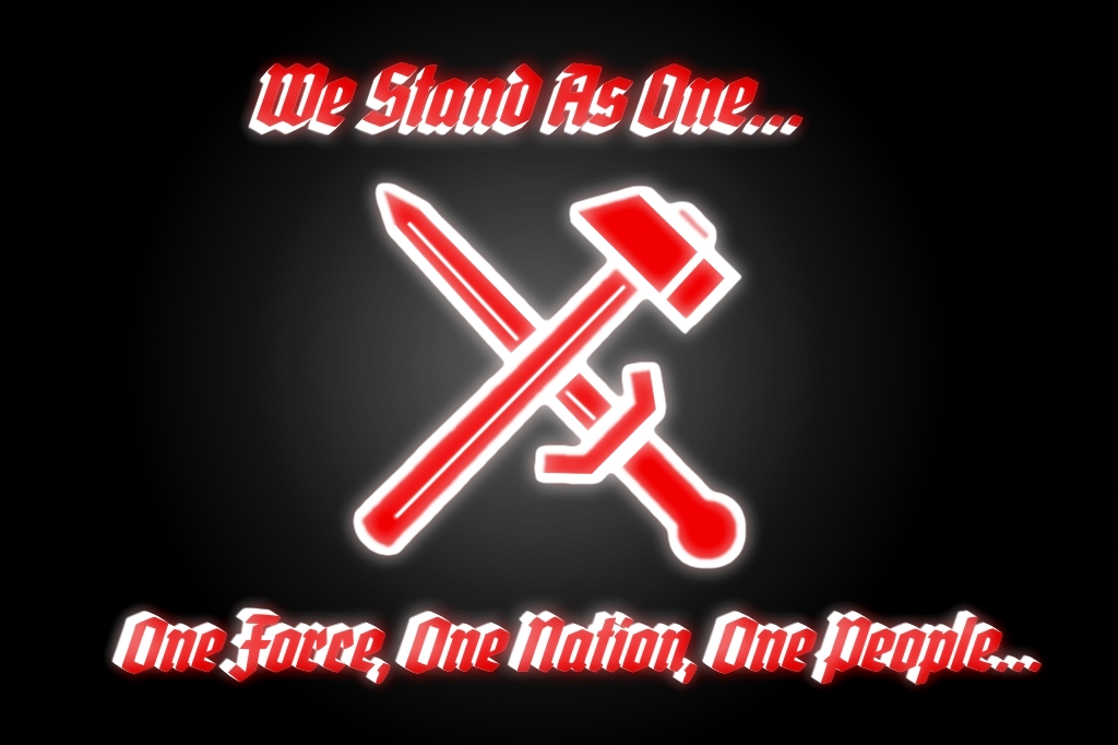 https://cdn.discordapp.com/attachments/308950154222895104/386020792879808512/propaganda_background___strasserism_by_americansfr-d9gc5dn.png